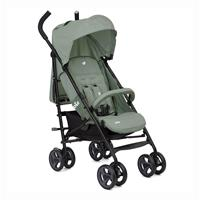 Joie Nitro LX Buggy Design 2020 Laurel