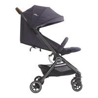 Joie Buggy Pact Flex Signature Collection