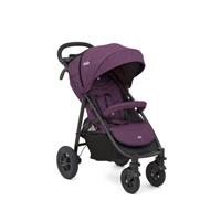 Joie Buggy Litetrax 4 Air Lilac