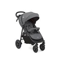 Joie Buggy Litetrax 4 Air