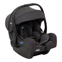 Joie i-Size Babyschale i-Gemm Design 2019 Ember | Kids-Comfort