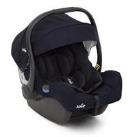Joie i-Gemm Babyschale nach i-Size Norm 40 bis 85cm 2019 Navy Blazer