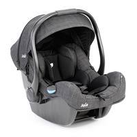 Joie Infant Carrier i-Gemm