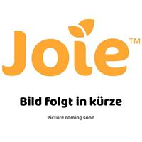 Joie Trillo Shield Autokindersitz Gr. 2/3 Dark Pewter