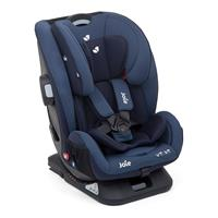 Joie Verso All-in-one Kindersitz ab Geburt bis 12 Jahre Gr.0+/1/2/3 2019 Deep Sea