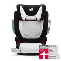 Joie Trillo LX Kindersitz