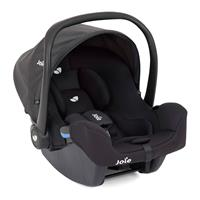 Joie i-Snug child car seat