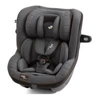 Joie i-Spin 360 Signature child car seat Noir