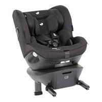 Joie Kindersitz i-Spin Safe