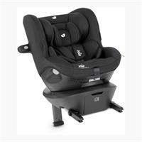 Joie Kindersitz i-Spin Safe R