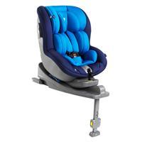 Joie Kindersitz iAnchor mit iAnchorFix Base