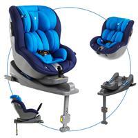Joie i-Anchor Kindersitz mit i-AnchorFix Base