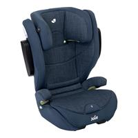 Joie i-Size Kindersitz i-Traver Design 2020 Deep Sea