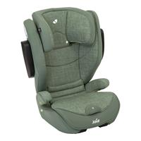 Joie i-Size Kindersitz i-Traver Laurel | KidsComfort.eu
