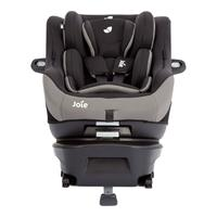 Joie Kindersitz Spinsafe Design 2020
