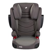 Joie Trillo LX Kindersitz Design 2020 Dark Pewter