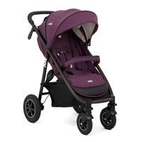 Joie Mytrax 2017 Buggy Kinderwagen Lilac