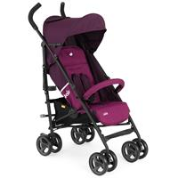 Joie Nitro LX Buggy Compact Stroller