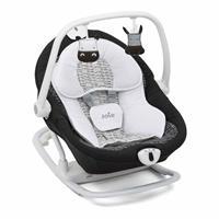 Joie Sansa 2in1 Babyschaukel mit Vibration und Musik