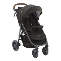 Joie Sportwagen Litetrax 4 Flex Signature Collection Noir