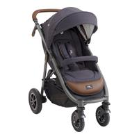 Joie Sportwagen Mytrax Flex Signature Collection Granit Bleu