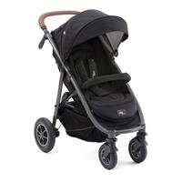Joie Sportwagen Mytrax Flex Signature Collection Noir