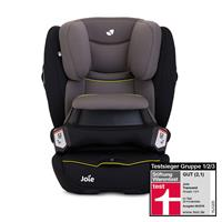 Joie Transcend Kleinkind Kindersitz