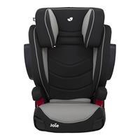 Joie Trillo LX Kindersitz Gr.2/3 2019 Slate