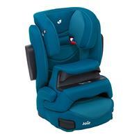 Joie Trillo Shield mitwachsender Kindersitz mit Fangkörper 9-36kg 2019 Pacific