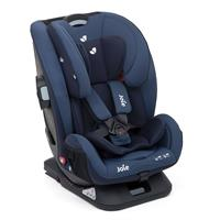 Joie Verso All-in-one child car seat from birth bis 12 Jahre gr.0+/1/2/3