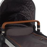 joolz-day-discovery-2016-mountain-grey-babywanne-carrycot-detail.jpg