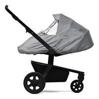 Joolz Regenverdeck für Kinderwagen Hub