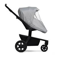 Joolz Rain cover for stroller hub
