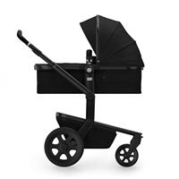 JOOLZ Pram Combi Stroller Day3 Quadro Collection