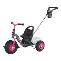 Kettler TOPTRIKE AIR Dreirad Girl