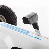 Kettler Kettcar Dakar Air | 0T01050-5010