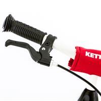 Kettler Spirit Air Racing | Laufrad mit Handbremse