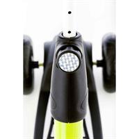kettler roller kids scooter 0T07015 0020 detail rflektor vorne Ansichtsdetail 03
