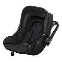 Kiddy Babyschale Evo-Luna i-Size inkl. Isofix Base 2 Design 2017