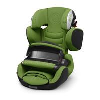 Kiddy Kindersitz Guardianfix 3 Cactus Green