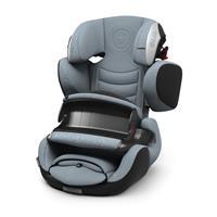 Kiddy Kindersitz Guardianfix 3 Polar Grey