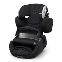 Kiddy Kindersitz GuardianFix 3 Design 2018 Mystic Black