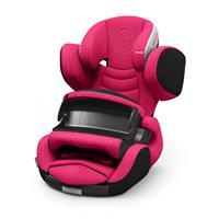 Kiddy Kindersitz Phoenixfix 3 Berry Pink
