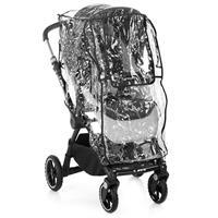 Concord Universal Regenschutz für Kinderwagen Neo