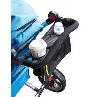 Osann Organizer for Strollers & Buggys