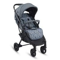 knorr baby Buggy X Easy Fold Note
