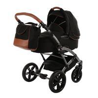 knorr baby Kinderwagen Voletto Premium