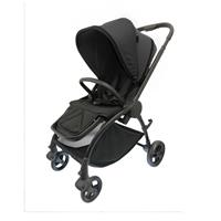knorr baby stroller Kira