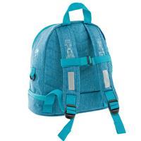 Lässig 4Kids Mini Backpack About Friends melange blue