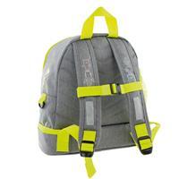 Lässig 4Kids Mini Backpack About Friends melange grey